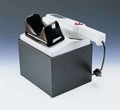 Analytik Jena 95007201 Chromato-Vue C-10 Mini UV Viewing Cabinet for Handheld 6W Lamps