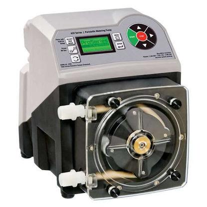 CP PRSTLTC .15 TO 15GPH 230V