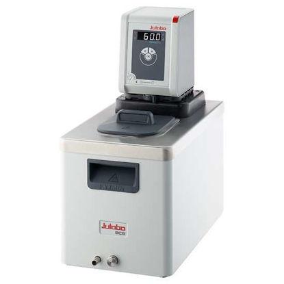 Julabo CORIO™ CD-BC6 Heating Circulator, 2 kW, 6 L SS Tank, 20-150°C; 230 V/60 Hz