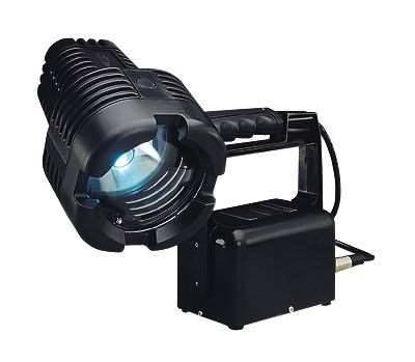UV LAMP 100W 365NM 220V