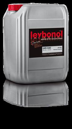 LEYBONOL LVO 540, 20 Liter