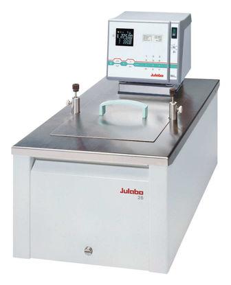 SL-26 Heating circulator