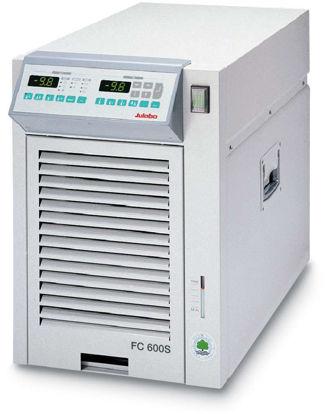 FCW600S Recirculating cooler