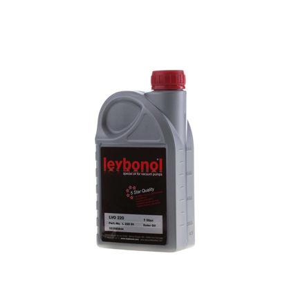 LEYBONOL LVO 220, 1 Liter