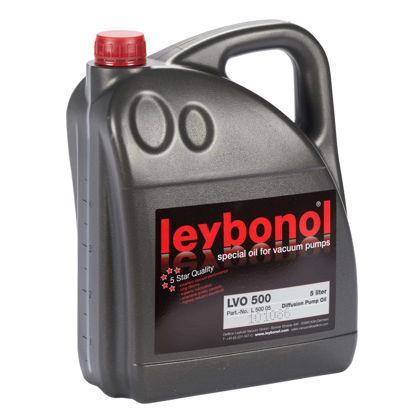 LEYBONOL LVO 500, 5 Liter