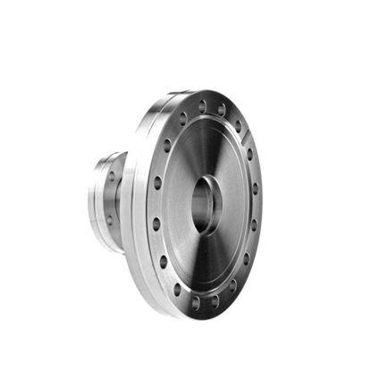 Reducer DN100/40CF 1.4301 75 mm