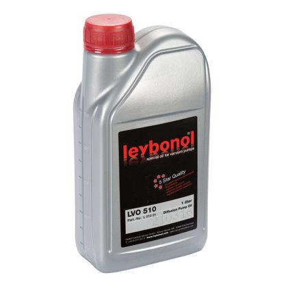 LEYBONOL LVO 510, 1 Liter