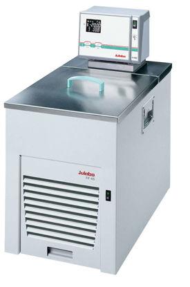 FP45-HE Refrigerated/heating circulator