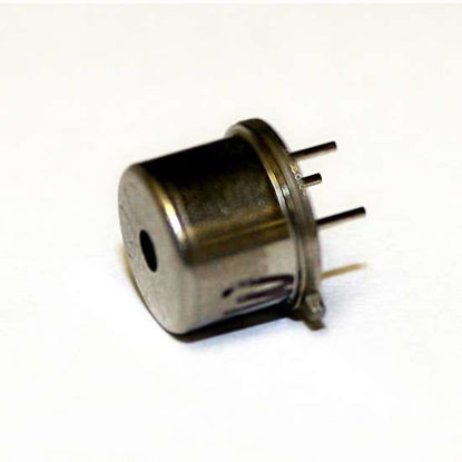 Bacharach 0019-0559 Replacement Refrigerant Sensor