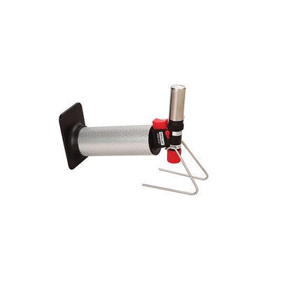 Laboratory Handheld Torch/Portable Burner; Butane