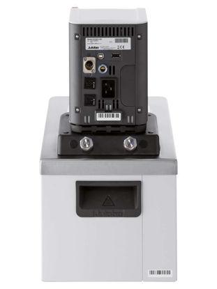 DYNEO DD-BC4 Heating circulator with analog interface option