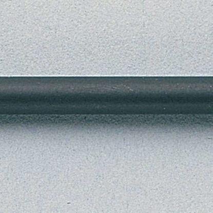 Julabo Tubing Insulation, 8 to 10 mm ID; 1 m