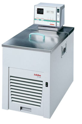 FP45-HL Refrigerated/heating circulator