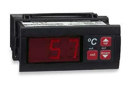 CONTROLLER THERMISTOR 230V C