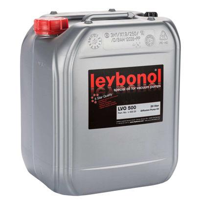 LEYBONOL LVO 500, 20 Liter