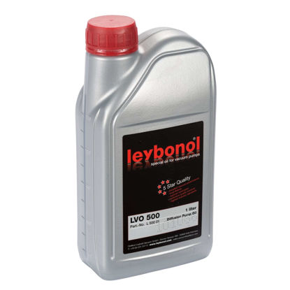 LEYBONOL LVO 500, 1 Liter