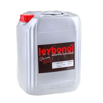 LEYBONOL LVO 210, 5 Liter