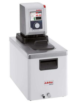 DYNEO DD-BC6 Heating circulator with analog interface option