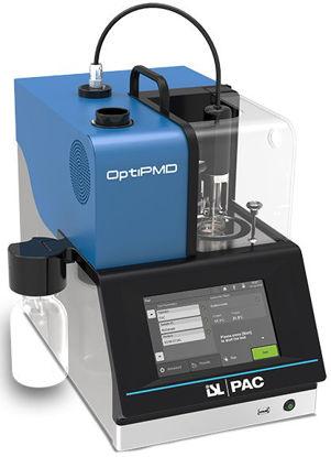 OptiPMD 100-240V 50/60HZ FIRE EXT.