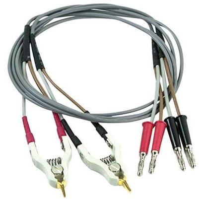 GW Instek GTL-108A Test Leads for Electrical Test Equipment