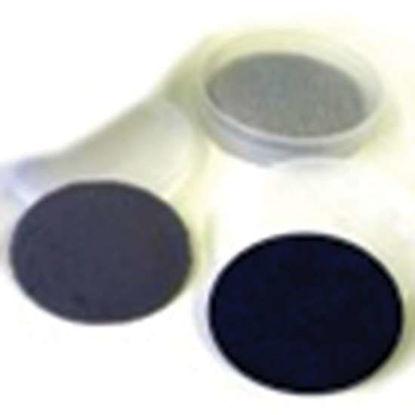 Novasina eVC-21 & eVALC Water Activity Sensor Filter for Acids, Cl₂, CH₂O, SO₂, and Oils