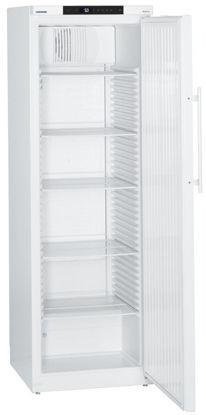 LKv 3910 MediLine Vaccine & Laboratory Refrigerator with Comfort Controller, Volume 360 L