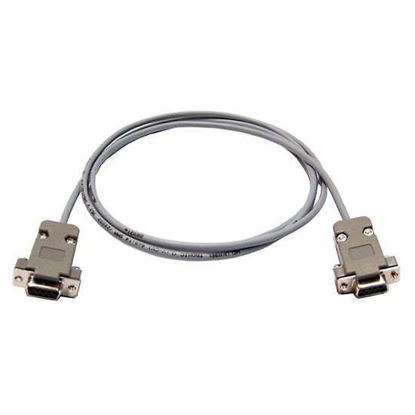 Symmetry RS-232 to USB Cable; 1/Each