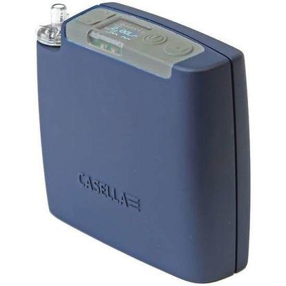 Casella Apex2 Pro Air Sampling Pump