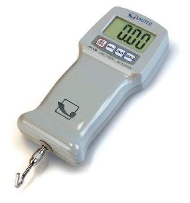 Digital force measuring instrument, 250, 0,1 N