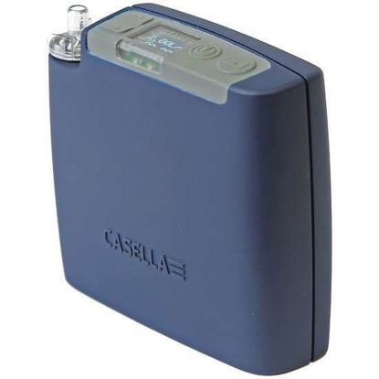 Casella Apex2IS Apex2 Standard Air Sampling Pump