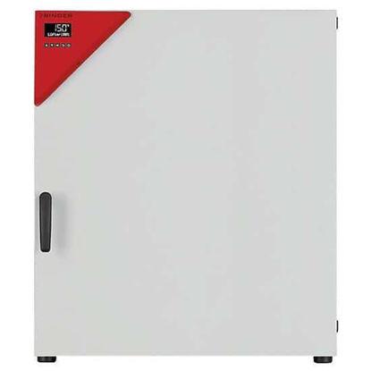 Binder FD260 Avantgarde Mechanical Convection Oven, 9.1 cu ft, 230 VAC