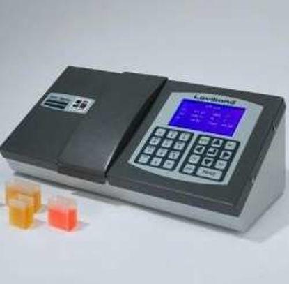 PFXi-195/2 + RCMSi Pack