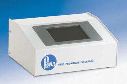 6750 Proximate Interface 230v