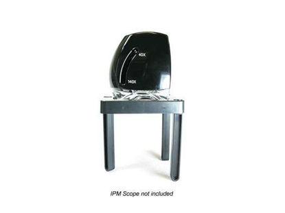 IPM Scope Digital Camera Stand