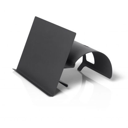 Laptop Stand for NC-200™, Easy to use stand for laptops, USB cable included
