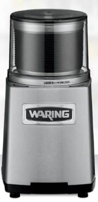 WSG60 POWER GRINDER WET/DRY