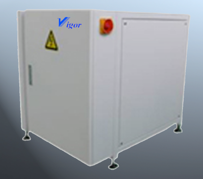 SAP 40 - Stand Alone Inert Gas Purifier