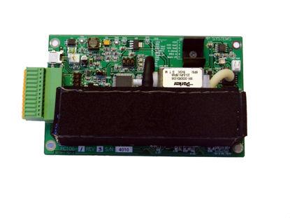 SBA-5 CO2 Gas Analyzer (High Range)