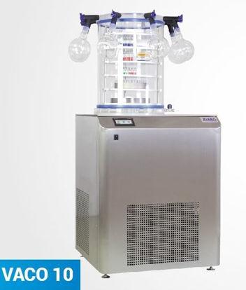 Sublimator VaCo 10