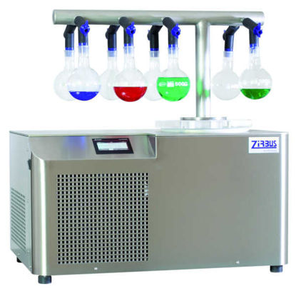Sublimator VaCo 5 *** ADD packaging cost ***