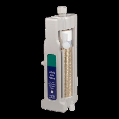 GreenChem Plus/ Teflon - Control Vessel Assembly