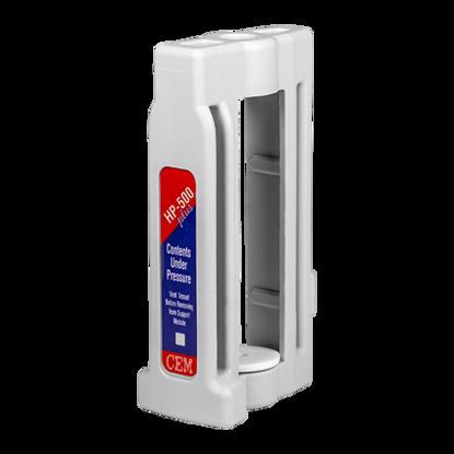 500 Plus Standard Frame Module