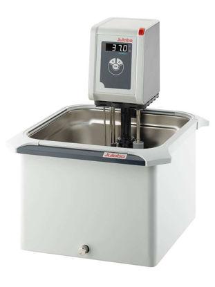 CORIO C-B17 Open heating bath circulator