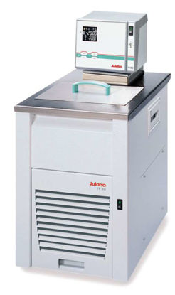 FP40-HE Refrigerated/heating circulator