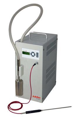 FT402 Immersion cooler