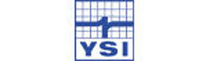Ysi Incorporated