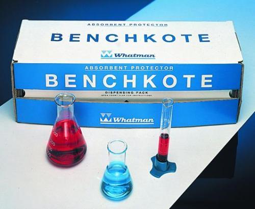 Benchkote surface protector<SUP>&reg;</SUP>