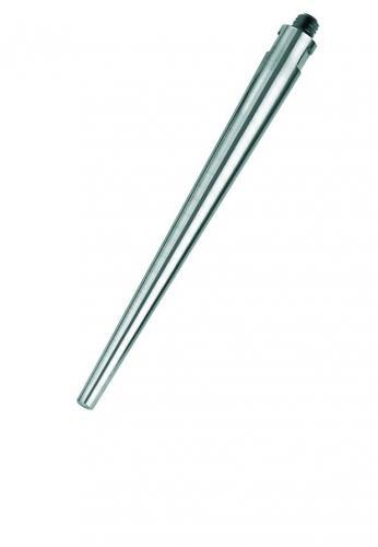 Probes for Sonopuls Ultrasonic homogenisers, titanium