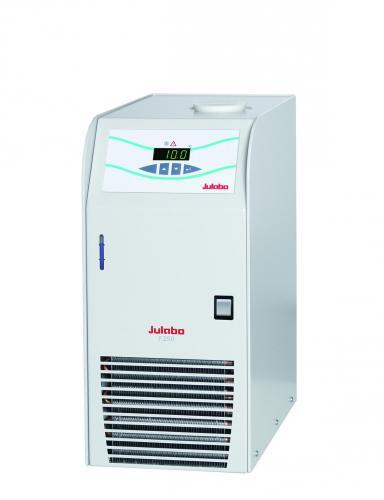 Compact Recirculating Cooler, F-Series