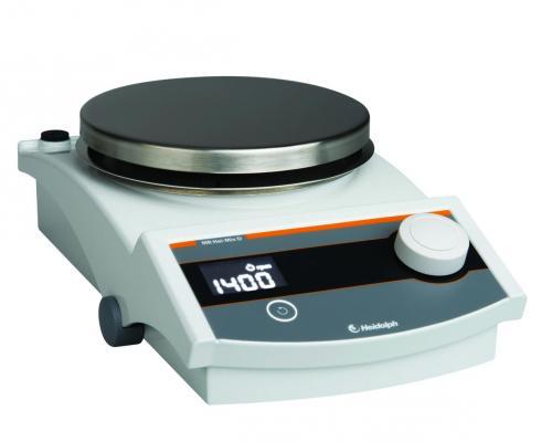 Magnetic stirrer Hei-Mix